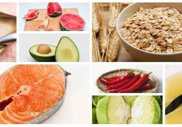 5 продуктов которые нужно есть каждый день, какие продукты нельзя есть каждый день, какие витамины нужно есть каждый день, какие фрукты нужно кушать каждый день, список самых полезных продуктов на каждый день, сколько и каких продуктов нужно съедать в день, что есть для здоровья, продукты которые