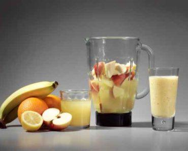 польза смузи для похудения, причины пить смузи, полезные смузи на ночь, клюквенный смузи польза, смузи со шпинатом польза, смузи на завтрак, смузи яблоко банан польза, смузи из киви и яблока польза