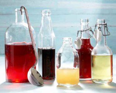 яблочный сироп для блинов, как сделать гранатовый сироп, яблочный сироп для коктейлей, яблочный сироп без сахара, сироп из сока, как сделать сироп для лимонада, яблочный сироп купить, сироп для лимонада в домашних условиях