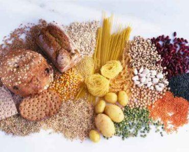 для чего нужны белки жиры углеводы, для чего нужны жиры, для чего нужны углеводы в спорте, зачем нужны углеводы, для чего нужны углеводы в организме человека, сложные углеводы, к чему приводит недостаток углеводов, зачем нужны углеводы при похудении