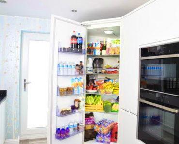 fridge 3475996 1280 696x464