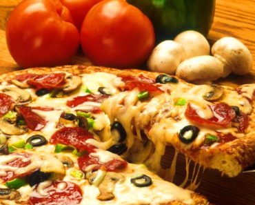pizza 386717 1280 696x466